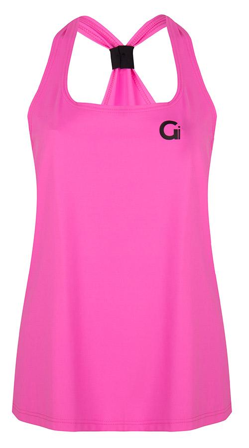 gd41001 pink voor