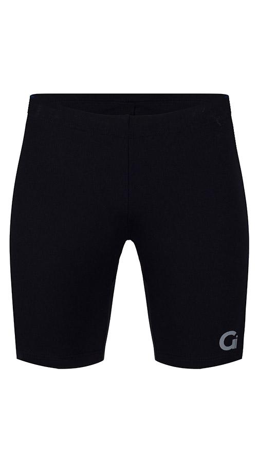 gh21002 zwart voor